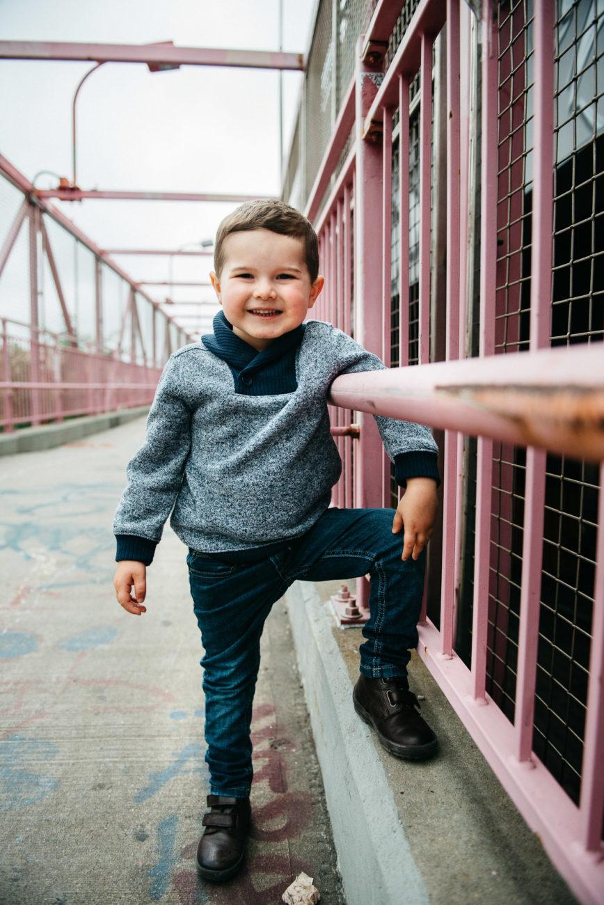 family-photography-williamsburg-blog22